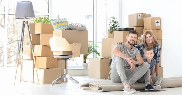 Un nouveau crédit d'impôt pour l'achat d'une première habitation