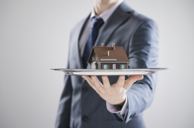 La valeur et l'expertise du courtier immobilier
