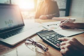 Taxes municipales: comment sont-elles calculées?