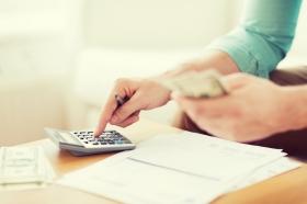Acheteurs: 8 dépenses qu'on a tendance à oublier!